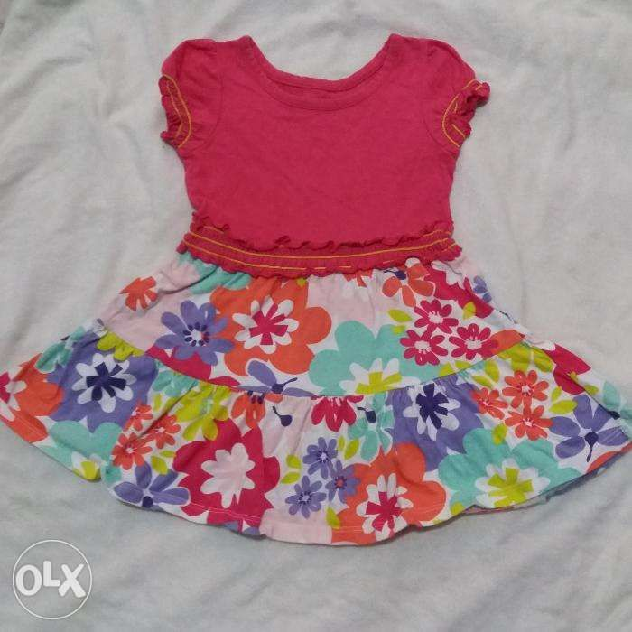 dbb404e77783 baby dress in Quezon City