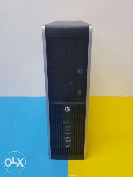 hp compaq 6200 pro drivers windows 10 64 bit