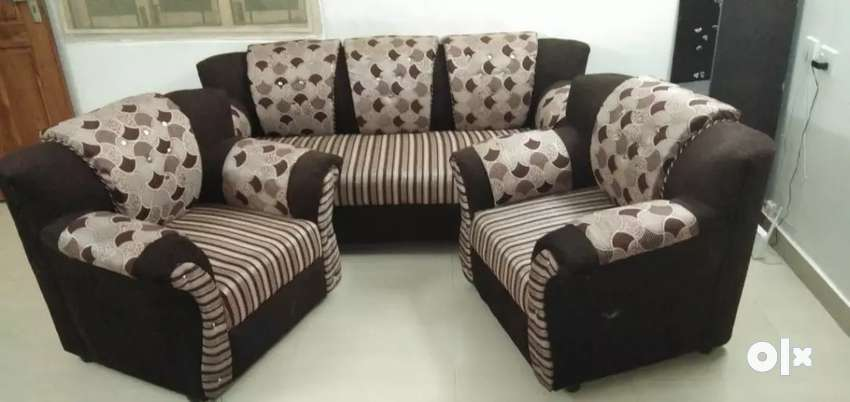 Sofa Set Whole Price Low Cost