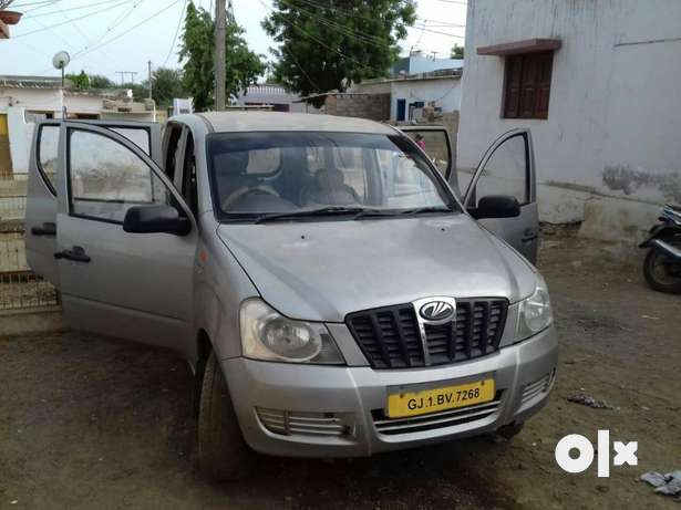 Mahindra Xylo diesel 72000 Kms 2009 year