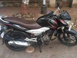 Bajaj Discover Mumbai In India Free Classifieds In India Olx