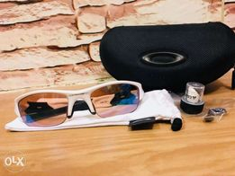 0be0779f75 New and used Accessories and Sunglasses for sale in General Mariano ...