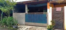 Rumah Murah di Villa Mutiara Bogor 2