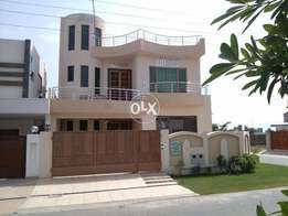 1500 Square Feet G-10 House Islamabad
