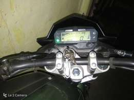 Yamaha fz awesome conditi..., used for sale  Bhopal