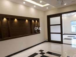 *G11_2 Out Class Beautiful Ground 40By80 3,Beds 3,Bath Flooring Marble
