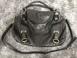 1d7b56243cb1 Bag miu miu - View all ads available in the Philippines - OLX.ph