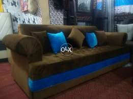 5 Seater 30k 7 Seater 42k only on order