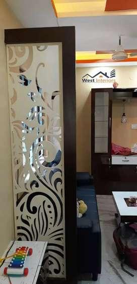 Supervisor Monthly Full Time Designer Jobs In Kolkata Designer Job Vacancies Openings In Kolkata Olx