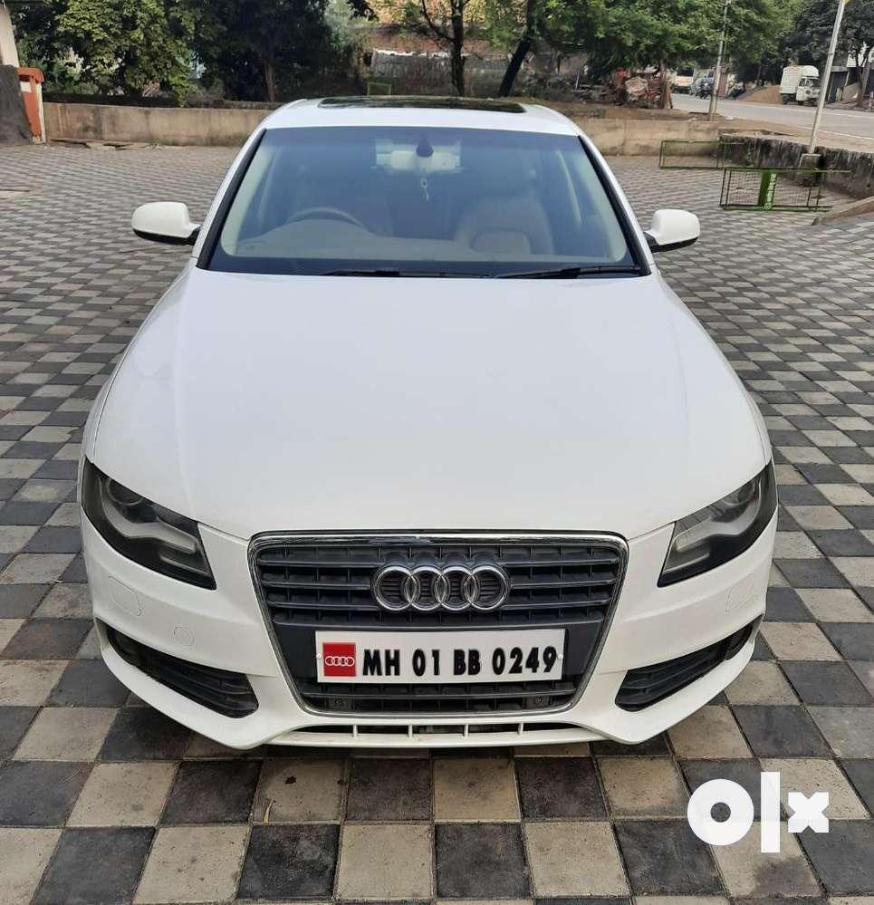 Kelebihan Audi A5 Olx Tangguh