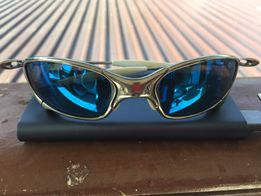 39567ffeff Oakley JULIET - View all ads available in the Philippines - OLX.ph