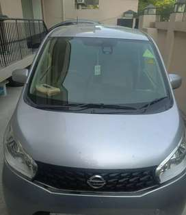 Nissan Petrol Cars For Sale In Islamabad Olx Com Pk