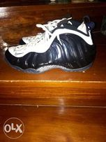 0b4604ca4c2 Foamposites - View all ads available in the Philippines - OLX.ph