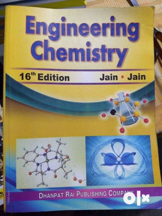 1st year diploma engineering 1st and 2nd semester chemistry book mark as favorite show only image fandeluxe Images
