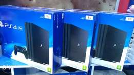 Ps4 Pro 1tb 1month Installment plan ! Plz call ONLY AT MY GAMES !