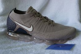 b8e2872fbf6f Nike vapormax - View all ads available in the Philippines - OLX.ph