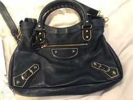 Hermes bag - View all ads available in the Philippines - OLX.ph 29ad6dd06cf