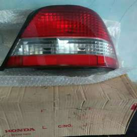 100 Modifikasi Mobil Honda City Z 2001 HD