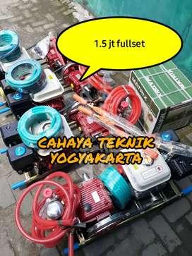 Mesin Cuci Motor Dijual Mesin Keperluan Industri Murah Di
