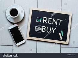 room for rent weakly or monthly or daily