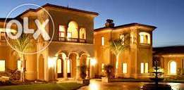F-10/2 Margalla Road 14 bed house for office/family/school 1200 yards