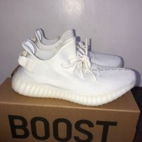 b23da20adcf28 Yeezy cream - View all ads available in the Philippines - OLX.ph