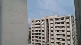 First Floor Flat Available for Rent in Askari 15 DHA PHASE II TOWER I