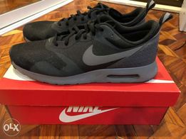 promo code for air max tavas olx c88d4 1bd3c