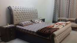 3 Room portions on rent phase 5/4 Islamabad