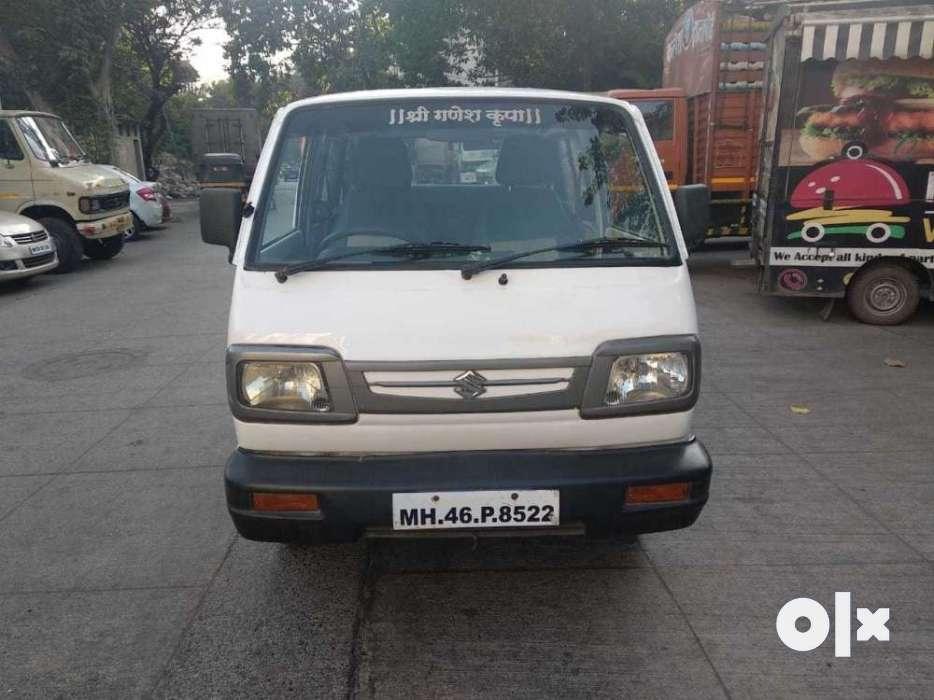 Used Mahindra P Udayapatti Prices Page 51 Waa2
