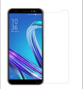 Tempered Glass Asus Zenfone Live L2 Screenguard Bening Clear - FT1333H
