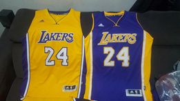 e25514684 Adidas nba jersey - View all ads available in the Philippines - OLX.ph