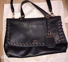 fd9346300c Bags for bags - New and used for sale in Muntinlupa