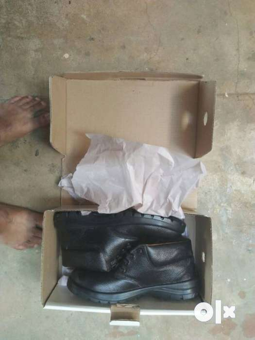 New not used lidker safety shoes for sale Bengaluru  : images1000x700inslot1filenamecr5cp4t9nmjm1 IN from www.olx.in size 525 x 700 jpeg 27kB