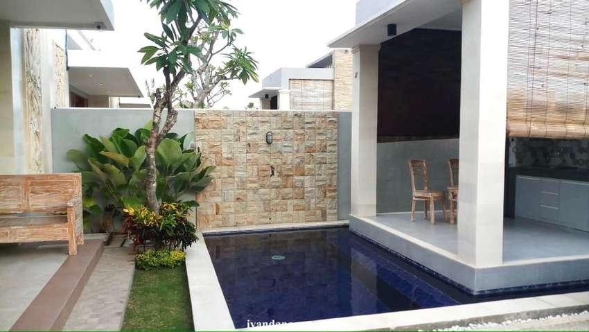 D 373 Sewa Villa Sanur Denpasar Bali Near Renon Sesetan Panjer Kuta Disewakan Rumah Apartemen 808452246