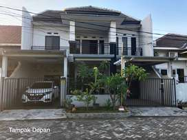 Rungkut - Disewakan Rumah Murah & Cari Rumah di Indonesia ...