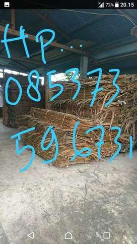 Dijual Konstruksi Dan Taman Murah Di Aceh Besar Kab Olx Co Id