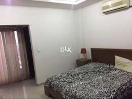 1bed room furnished4rent18000in bahria town rwp