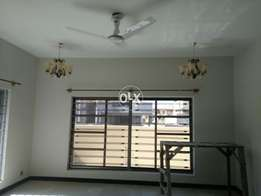 9 bedrooms one kanal house for in bahria phase 4