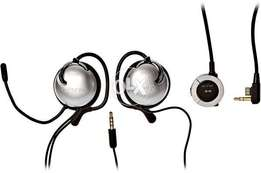 Sony Headphones for Psp mobile laptop FREE Delivery