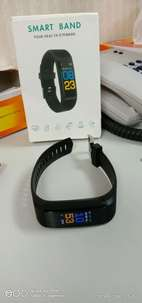 Smart Band D115 Pro Water Resist