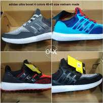 Vietnam made nike adidas shoes -cash on delivery by tcs