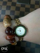760b2c7eaba Gucci bezels - View all ads available in the Philippines - OLX.ph