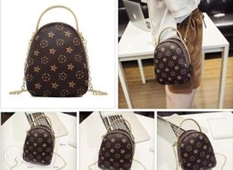 4dce9b1a528b Bags ladies - View all ads available in the Philippines - OLX.ph
