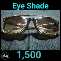 0b04b2b564b0 Eye eye sunglasses - View all ads available in the Philippines - OLX.ph