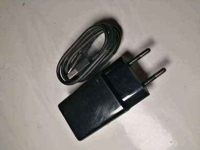 Charger Original Xiaomi 2A Fast Charging