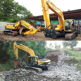 Lowongan Kerja Operator Excavator Di Mojokerto Lowongan Kerja Operator Terbaru 2018 Lowongan Kerja Sma Stm Smk Smu Slta