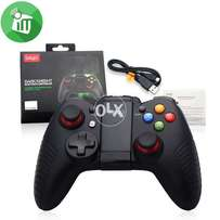 IPEGA PG-9067 Dark Knight Bluetooth Wireless Game Controller