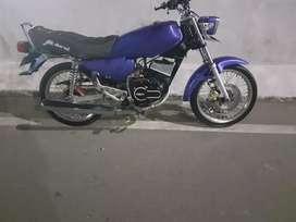 Motor King Jual Beli Motor Bekas Murah Cari Motor Bekas Di Aceh D I Olx Co Id