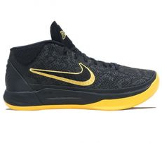 49327214128 Kobe ad - View all ads available in the Philippines - OLX.ph